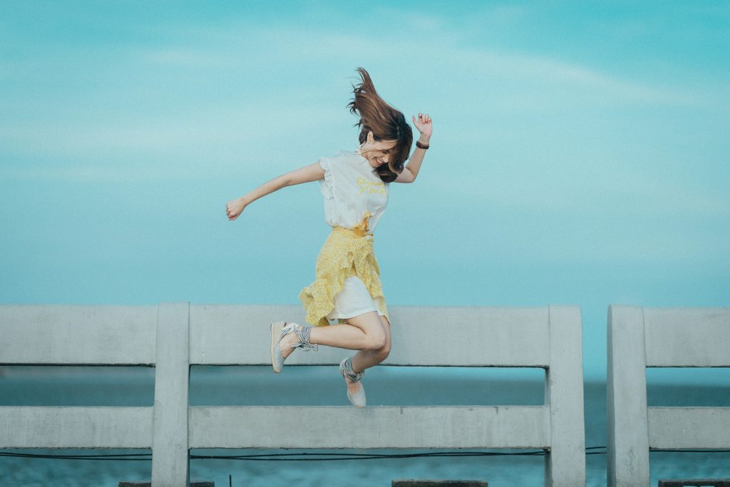 break-these-flexibility-taboos