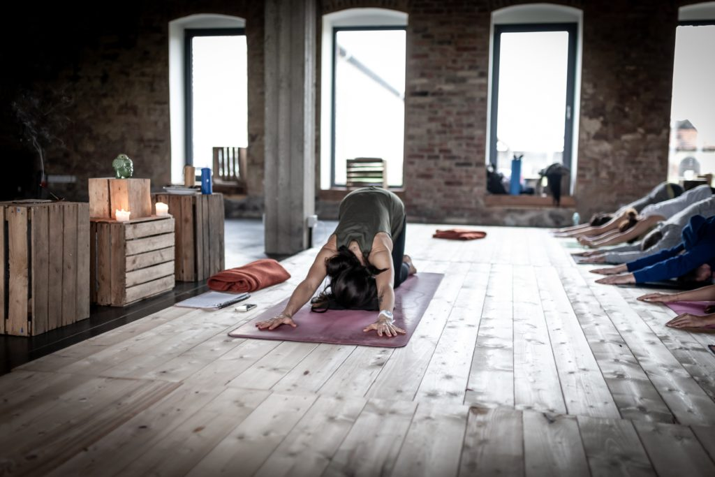 Is Free Fruit and Yoga Killing your Employee Experience?