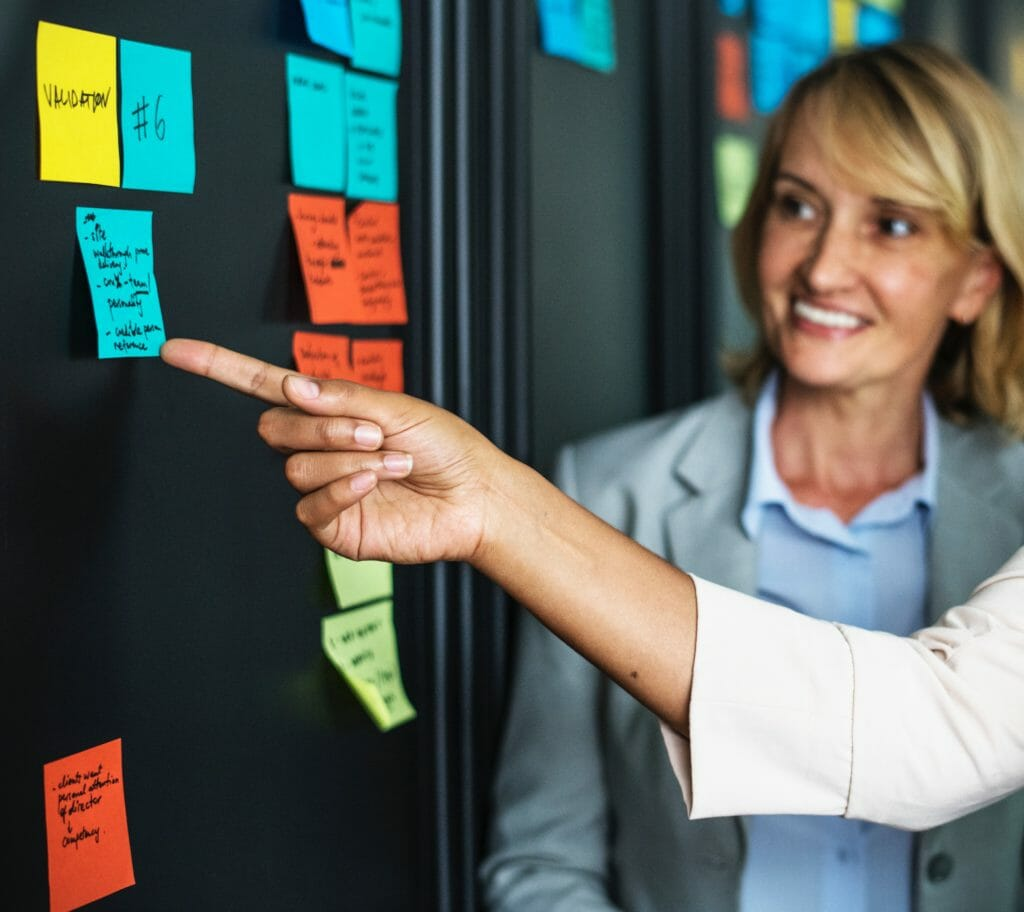 Design Thinking for Employee Engagement