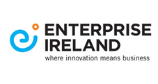 logo-enterprise-ireland.fw_