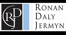 logo-rdj
