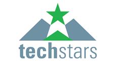 logo-techstars.fw_-1