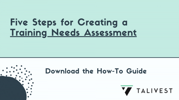 Five-Steps-for-Creating-a-Training-Needs-Assessment_Laura-1-copy
