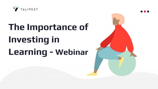 Learning-Webinar-Content-18-copy